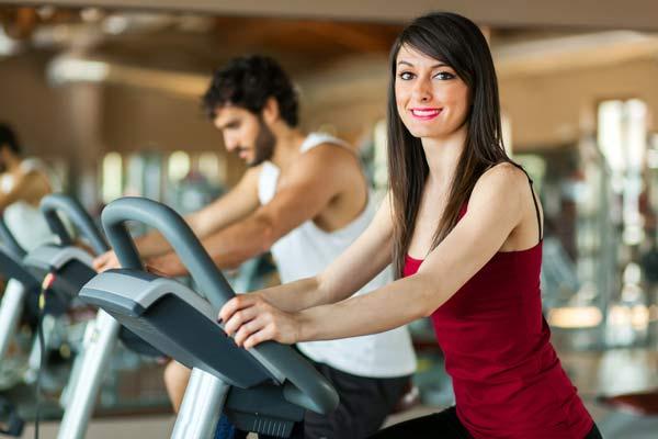 February gym membership offers in Paisley, Renfrewshire