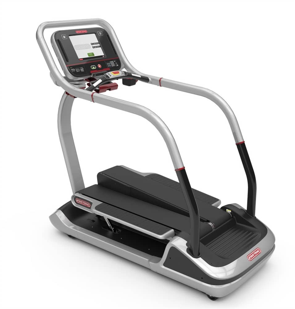 Star Trac Treadclimber